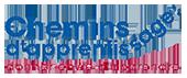 Chemins d'Apprentissage Logo